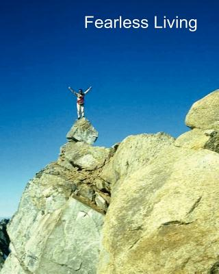 Fearless Living, Lange, Linda Lillian