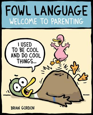 Image for Fowl Language