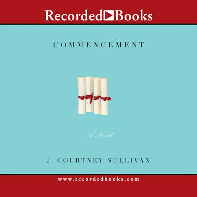 Image for Commencement