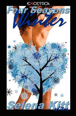Four Seasons Winter 2009, Kitt, Selena; Marsden, Sommer; Howell, Kiki; Path, Mallory; Sweeny, Phillip; McDermott, Paul; Snyder, J. M.; Brio, Alessia; Belegon, Will; Renarde, Giselle; Le Monnier, Rachelle; Walker, Saskia