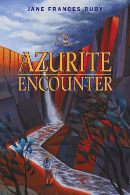 Image for AZURITE ENCOUNTER, THE
