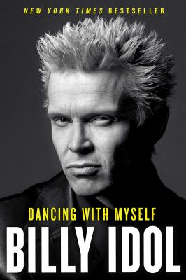Image for Dancing with Myself