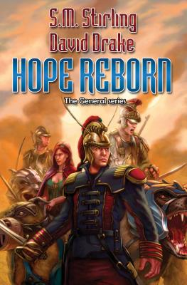 Image for Hope Reborn