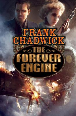 Image for The Forever Engine