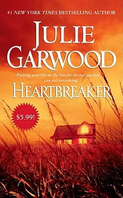 Heartbreaker, Julie Garwood