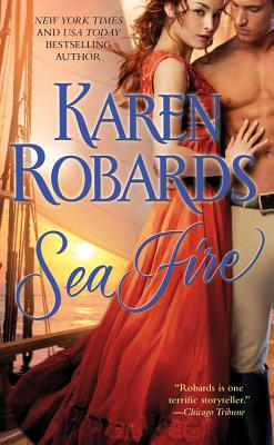Image for Sea Fire