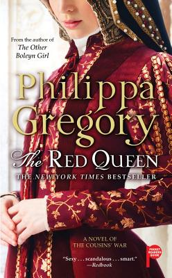 Image for Red Queen, The