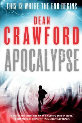 Image for Apocalypse: A Novel
