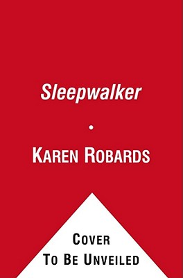 Image for Sleepwalker