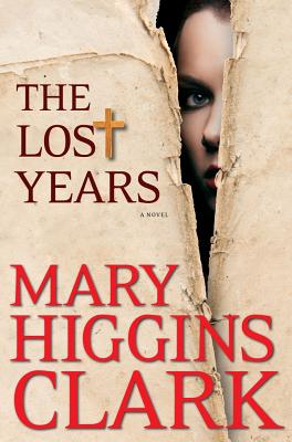 Image for The Lost Years