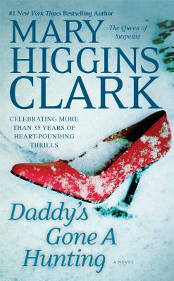 Image for Daddy's Gone A Hunting