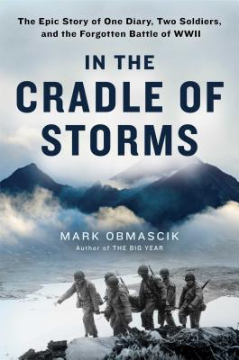 Image for The Storm on Our Shores: One Island, Two Soldiers, and the Forgotten Battle of World War II