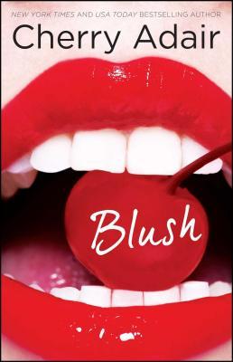 Image for BLUSH