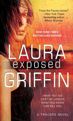 Exposed, Griffin, Laura