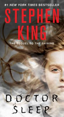 Image for Doctor Sleep (The Shining, #2)