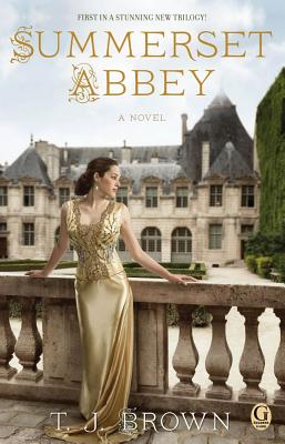 Image for Summerset Abbey