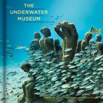 Image for UNDERWATER MUSEUM
