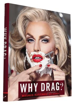 Image for Why Drag?
