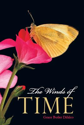 The Winds of Time, Difalco, Grace Butler