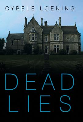 Image for Dead Lies