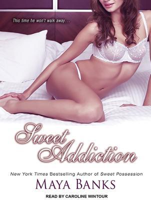Sweet Addiction, Banks, Maya