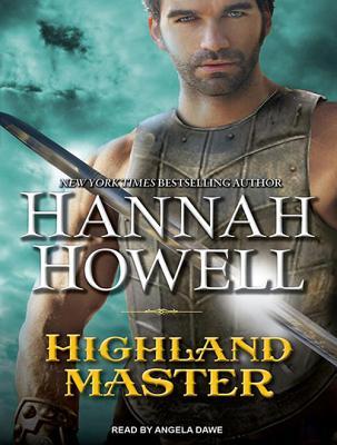 Highland Master (Murray Family), Howell, Hannah