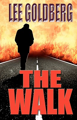 The Walk, Lee Goldberg