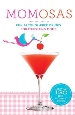Image for Momosas: Fun Alcohol-Free Drinks For Expecting Moms