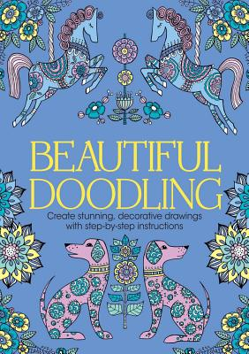 Image for Beautiful Doodling