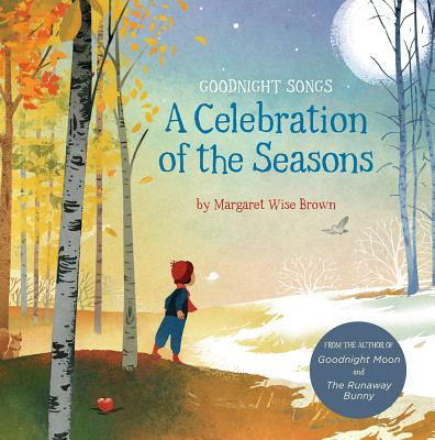 Image for A Celebration of the Seasons: Goodnight Songs