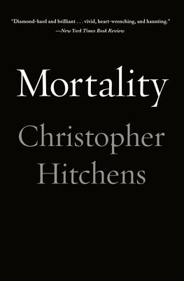 Image for MORTALITY