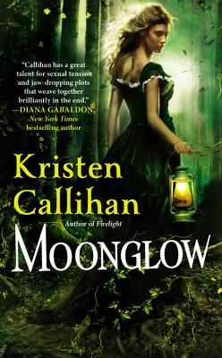 Image for Moonglow