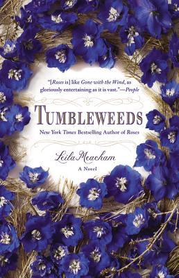 Image for Tumbleweeds: A Novel