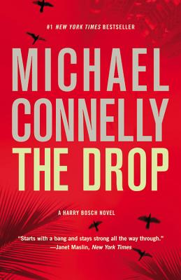 "Image for ""Drop, The"""