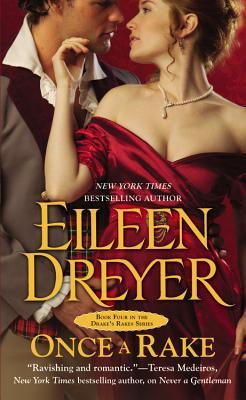 Once a Rake, Dreyer, Eileen