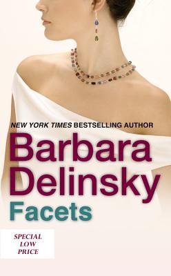 Facets, Delinsky, Barbara