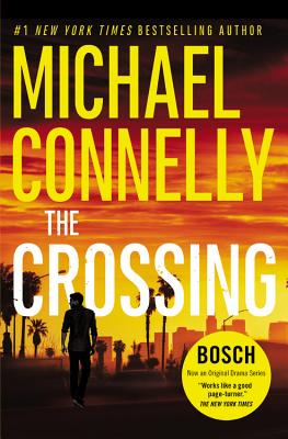 Image for The Crossing (A Harry Bosch Novel)