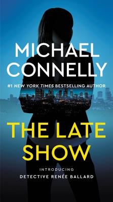 Image for The Late Show