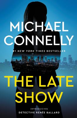 Image for Late Show