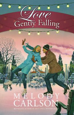 Image for Love Gently Falling