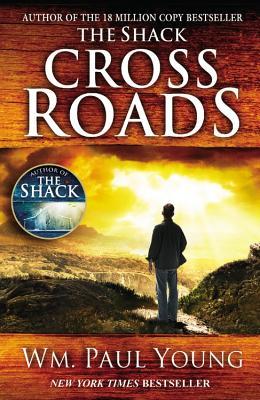 Image for Cross Roads