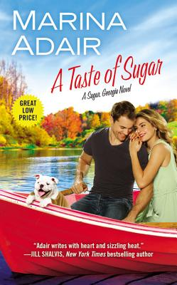 Image for TASTE OF SUGAR, A
