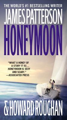 Image for Honeymoon