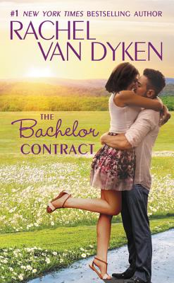 Image for The Bachelor Contract