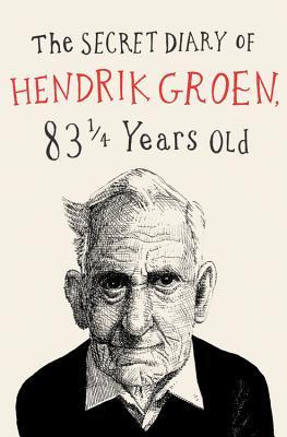 Image for Secret Diary Of Hendrik Groen, The