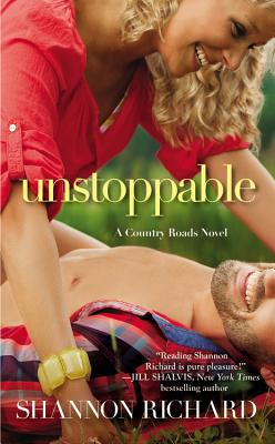 Image for Unstoppable (A Country Roads Novel)