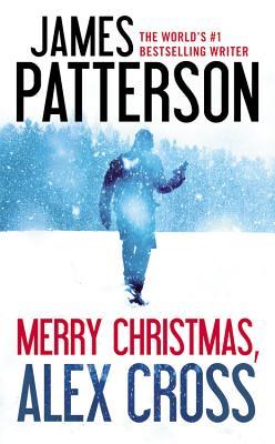 "Image for ""Merry Christmas, Alex Cross"""