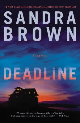 Deadline, Sandra Brown