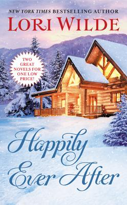 Happily Ever After: Addicted to Love/All of Me (Wedding Veil Wishes), Lori Wilde