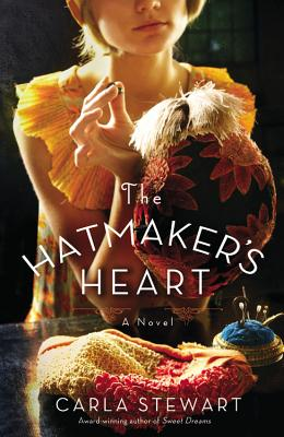 Image for The Hatmaker's Heart